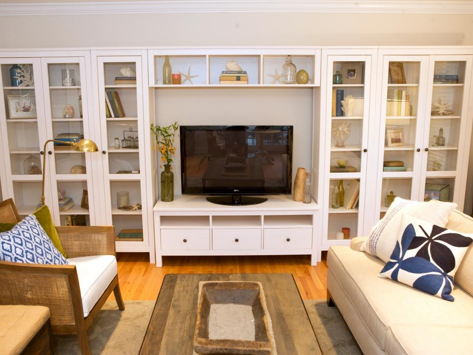 Amazing Variety Of Big TV Stands Furniture Regarding Tv Stands Big Lots Furniture Tv Stands 2017 Collection Big Lots (Image 5 of 50)