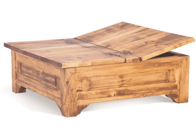 Amazing Variety Of Cheap Coffee Tables With Storage Within Outstanding Square Coffee Table With Storage Cheap (View 29 of 50)