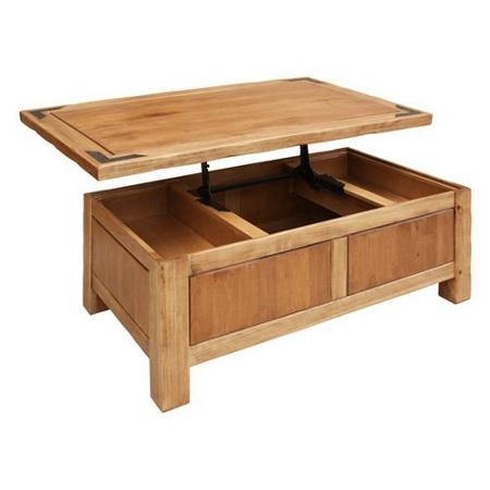Amazing Variety Of Cheap Lift Top Coffee Tables With Regard To Cheap Solid Wood Lift Top Coffee Table Find Solid Wood Lift Top (Image 5 of 50)