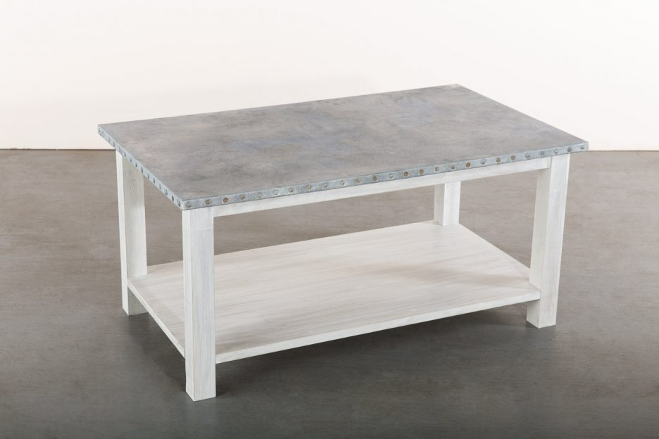 Amazing Variety Of Grey Wash Coffee Tables Pertaining To Coffee Table Grey Wash Coffee Table Within Great Coffee Table (Image 4 of 50)