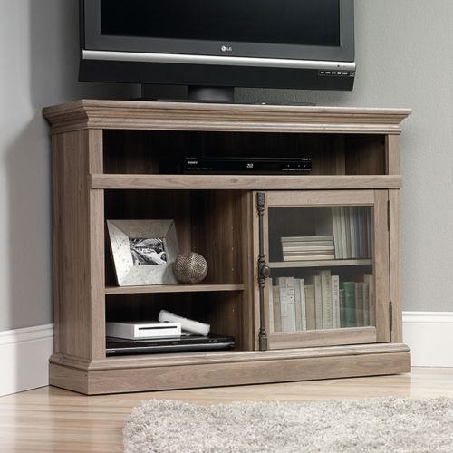Amazing Variety Of Lane TV Stands With Regard To 23 Best Corner Tv Stands Keki J Images On Pinterest Corner (View 4 of 50)