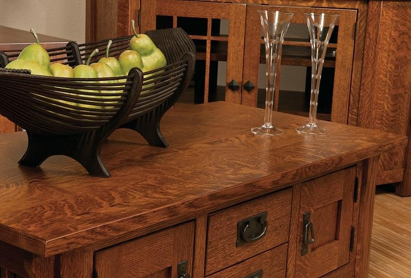 Amazing Variety Of Logan Lift Top Coffee Tables In Amish Logan Lift Top Coffee Table (Image 3 of 50)