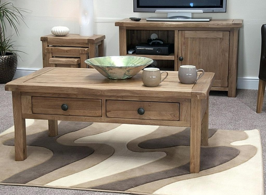 Amazing Variety Of Matching Tv Unit And Coffee Tables Within Cheap Matching Tv Stand And Coffee Table Tag Tv Unit And Coffee (Image 4 of 40)