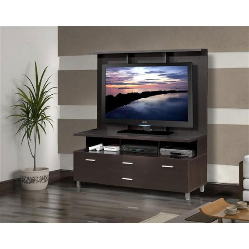 Amazing Variety Of Nexera TV Stands For Tv Stands And Video Bases Discount Prices Free Shipping (View 49 of 50)