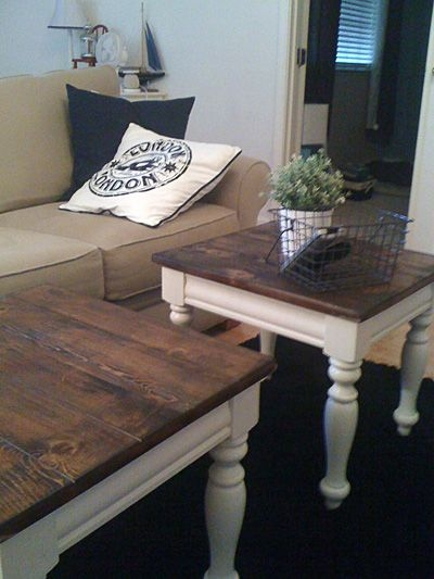 Amazing Variety Of Old Pine Coffee Tables Within Best 20 Coffee Table Makeover Ideas On Pinterest Ottoman Ideas (Image 6 of 50)