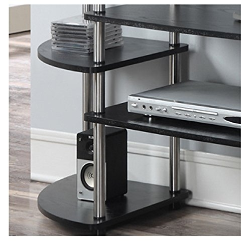 Amazing Variety Of Stands Alone TV Stands In Free Standing Tv Stand Tv Stand 42 Stand Alone Tv Stand With (Image 6 of 50)