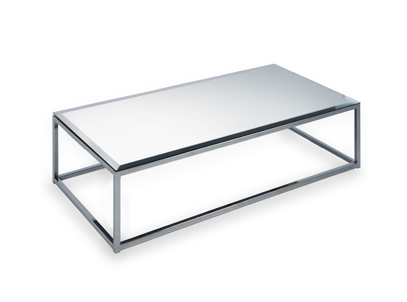 Amazing Variety Of Tokyo Coffee Tables With Tokyocoffeetable244811angle (Image 5 of 50)