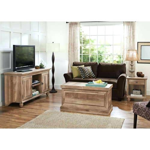 Amazing Variety Of Tv Stand Coffee Table Sets Throughout Coffee Table Nautical Tv Stand Entertainment Center Coffee Table (Image 5 of 50)