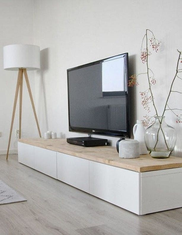 Amazing Well Known Bench TV Stands With Best 25 Ikea Tv Stand Ideas On Pinterest Ikea Tv Living Room (Image 2 of 50)