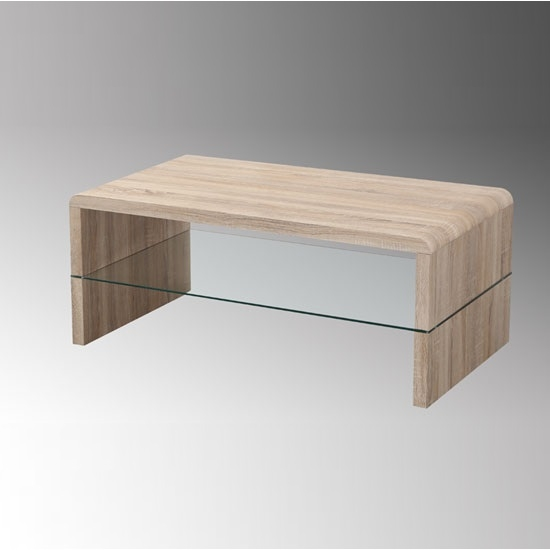 Amazing Well Known Cheap Oak Coffee Tables Regarding Table Light Oak Coffee Table Home Interior Design (View 10 of 50)