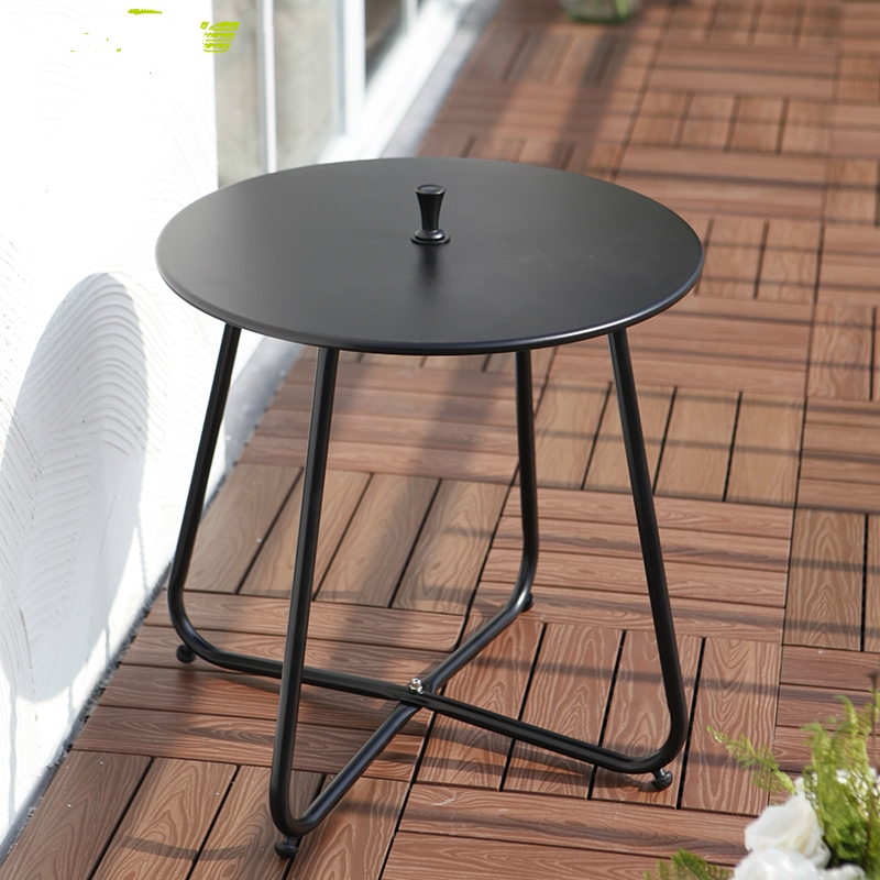 Amazing Well Known Coffee Table Rounded Corners With Regard To Popular Table Rounded Corners Buy Cheap Table Rounded Corners Lots (Image 7 of 50)