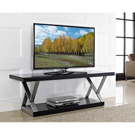 Amazing Well Known Contemporary Glass TV Stands Throughout Cheap Tv Stand For 65 Tv Find Tv Stand For 65 Tv Deals On Line At (Image 2 of 50)