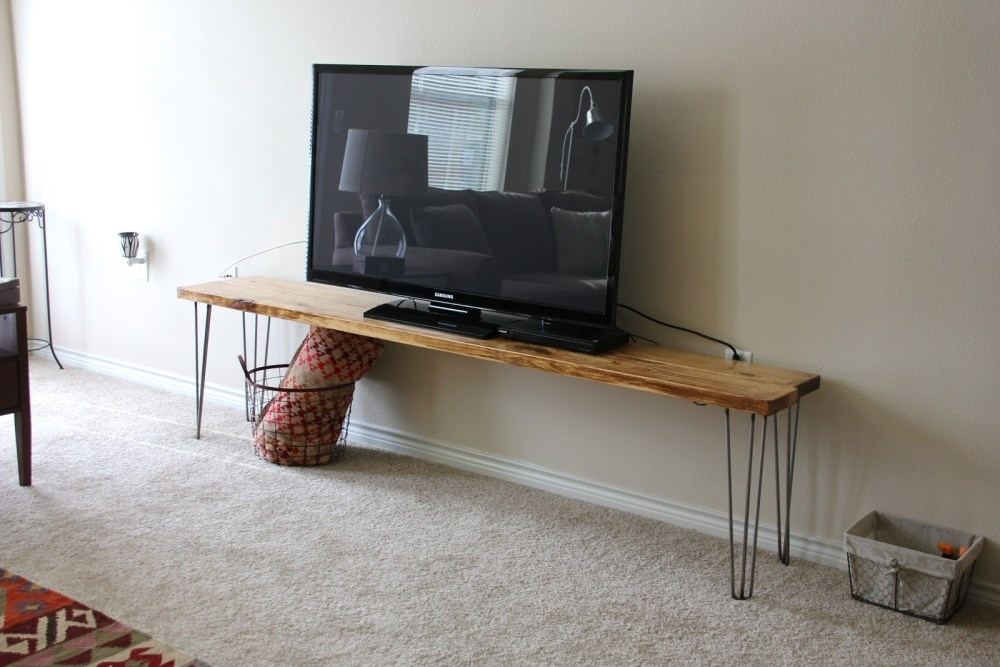 Amazing Wellknown Cool TV Stands Inside Cool Tv Stands Ideas Home Design Ideas (Image 1 of 50)