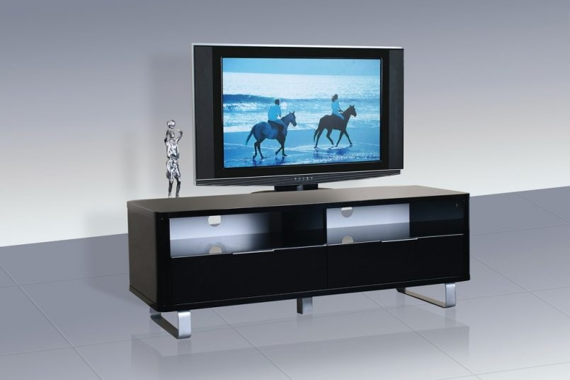 Amazing Well Known Corner Unit TV Stands With Tv Stands And Cabinets Luxe Collection London Seagrass Oak Ready (Image 4 of 50)