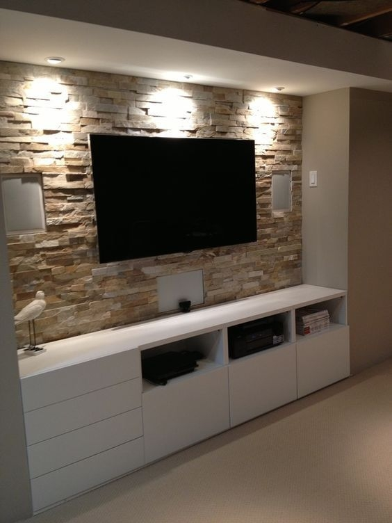 Amazing Well Known Cream TV Cabinets Regarding 10 Best Marble Tv Cabinet Images On Pinterest Tv Cabinets (Image 3 of 50)