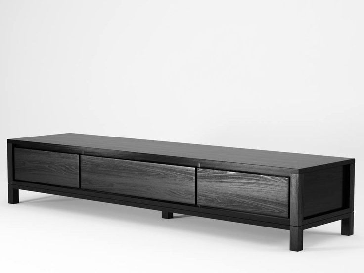 Amazing Wellknown Dark Wood TV Cabinets Inside Best 10 Wooden Tv Units Ideas On Pinterest Wooden Tv Cabinets (Image 5 of 50)
