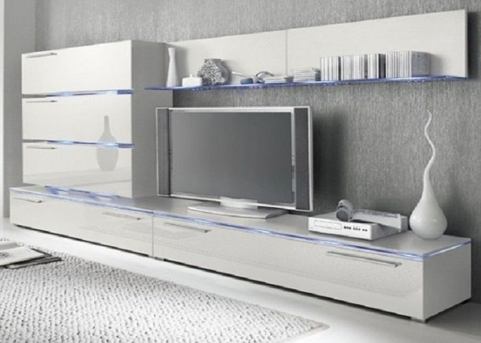 Amazing Wellknown High Gloss White TV Cabinets For 111 Best Media Center Images On Pinterest Media Center (Image 2 of 50)
