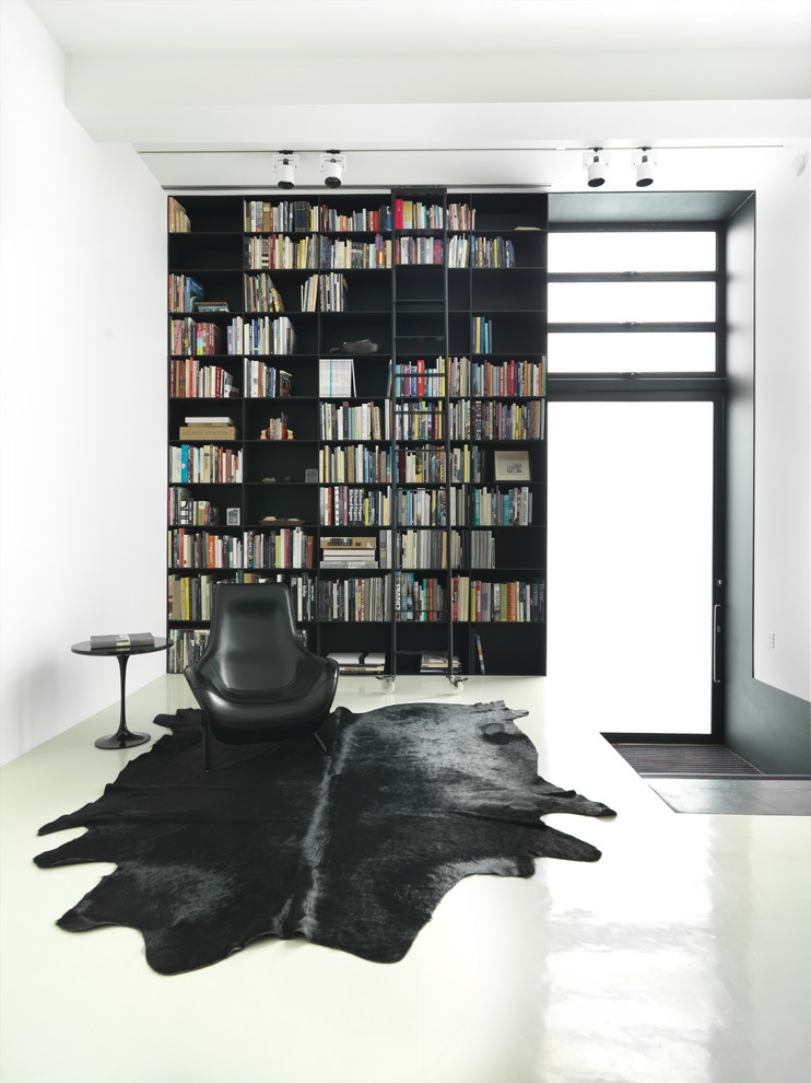 Amazing Well Known Joss And Main TV Stands Within Impressive Joss And Main Rugs In Living Room Eclectic With Wooden (Image 5 of 50)