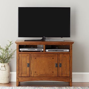 Amazing Well Known Lane TV Stands With Best 25 42 Inch Tv Stand Ideas Only On Pinterest Ashley (View 12 of 50)