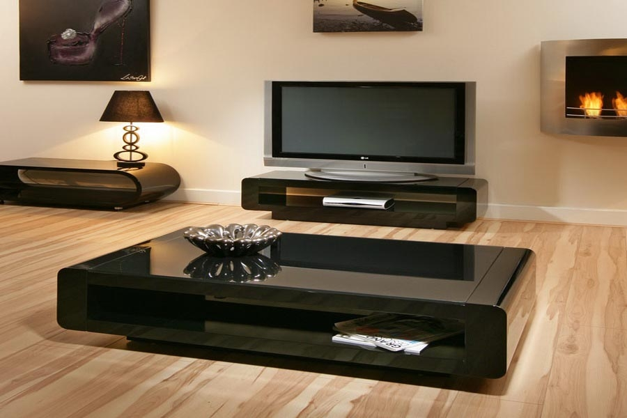 Amazing Wellknown Low Coffee Tables Within Modern Low Coffee Table Coffee Table Design Ideas (Image 6 of 40)