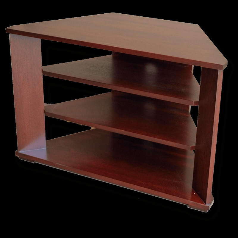 Amazing Well Known Mahogany TV Stands  Regarding Bespoke Reproduction Furniture Suffolk Uk (Image 7 of 50)