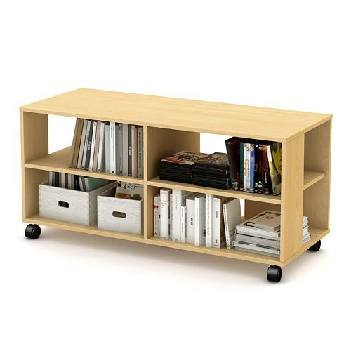 Amazing Well Known Maple TV Stands In 55 Best Media Consoles Images On Pinterest Media Consoles Tv (View 19 of 50)