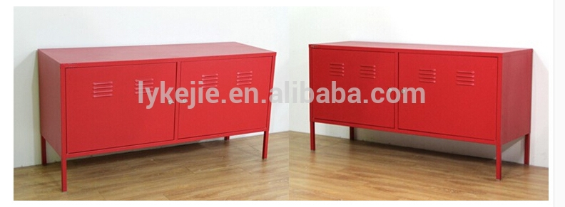 Amazing Wellknown Red TV Cabinets Throughout Long Tv Cabinet Red Red Steel Tv Cabinets Outdoor Tv Cabinet Dubai (Image 6 of 50)