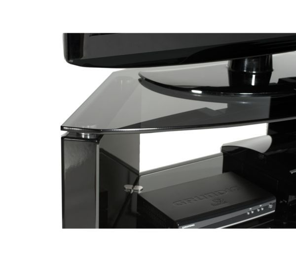 Amazing Well Known Techlink TV Stands Within Buy Techlink B3b Tv Stand Free Delivery Currys (Image 7 of 50)