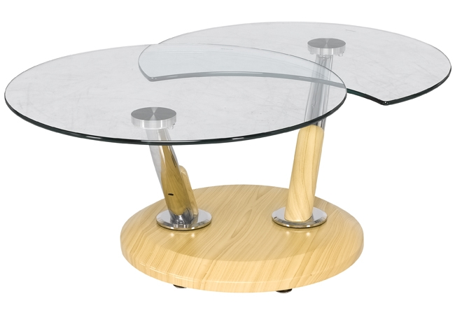 Amazing Wellknown Tokyo Coffee Tables In Occasional Furniture Thomsons World Of Furniture (Image 6 of 50)