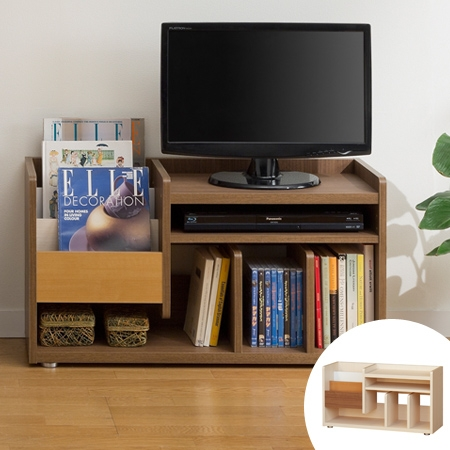 Amazing Wellknown TV Stands And Bookshelf Within Tv Stand With Bookcase Nick Boynton Furniture (View 11 of 50)