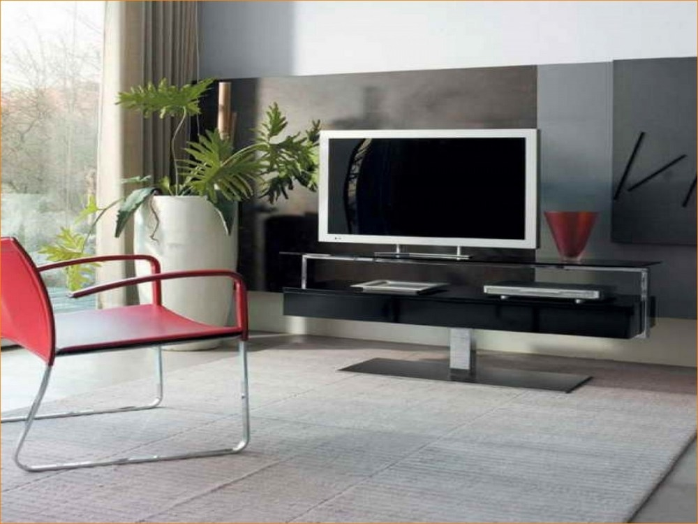 Amazing Well Known TV Stands For Small Spaces Within Tv Stand Ideas For Small Spaces Home Design Ideas (Image 6 of 50)
