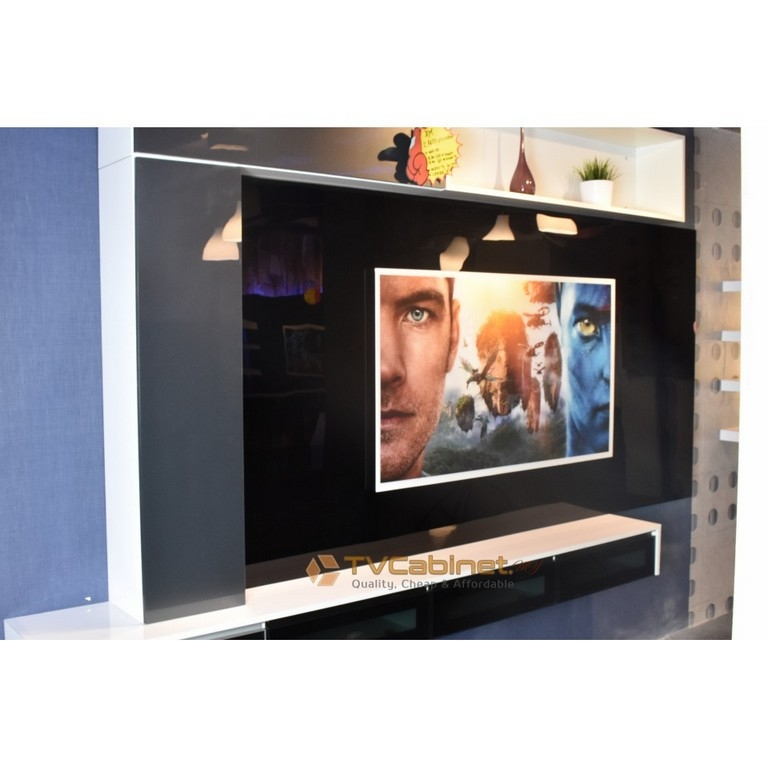 Amazing Well Known TV Stands Over Cable Box Inside Tv Stand Over Cable Box (Image 4 of 50)