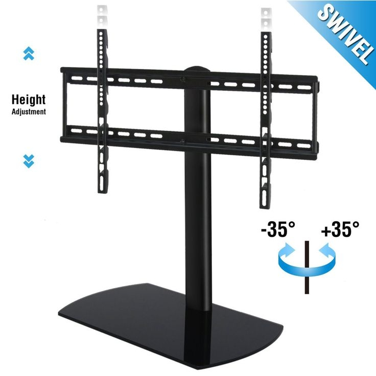 Amazing Wellknown Vizio 24 Inch TV Stands Throughout Best 25 Tabletop Tv Stand Ideas On Pinterest Tv Options Tv (Image 4 of 50)