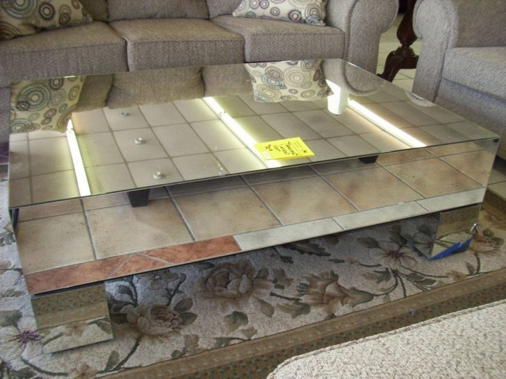 Amazing Wellknown Wayfair Coffee Table Sets For Coffee Table Wayfair Glass Coffee Table In Splendid Round Coffee (Image 5 of 50)