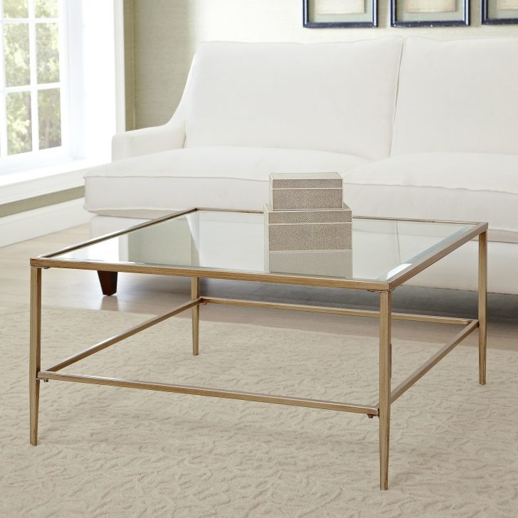 Amazing Wellknown Wayfair Glass Coffee Tables Within Coffee Table Wayfair Glass Coffee Table For Fresh Coffee Tables (Image 6 of 40)