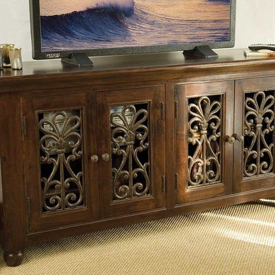 Amazing Well Known Wide Screen TV Stands With Regard To Best 25 Wide Screen Tv Ideas On Pinterest Tv Bookcase Tv Wall (Image 2 of 50)