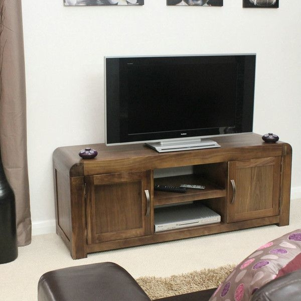 Amazing Wellknown Widescreen TV Cabinets Throughout 102 Best Tv Cabinets Images On Pinterest Tv Units Tv Cabinets (Image 6 of 50)