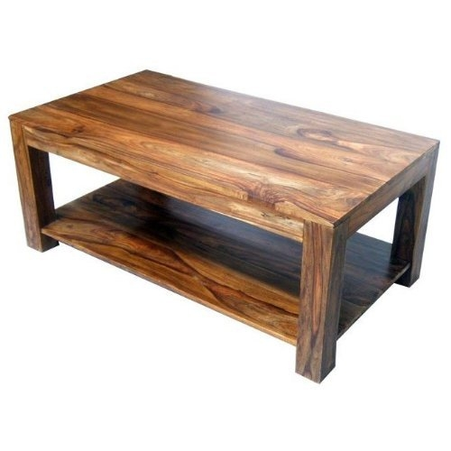 Amazing Wellliked Cheap Wood Coffee Tables Inside Coffee Table Amazing Dark Wood Coffee Table Coffee Tables For (Image 5 of 50)