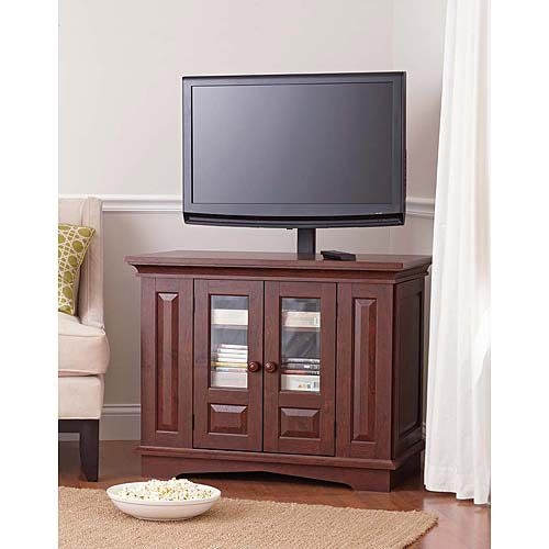 Amazing Wellliked Cherry Wood TV Cabinets With Regard To Best 25 Cherry Tv Stand Ideas On Pinterest Floating Tv Stand (View 28 of 50)