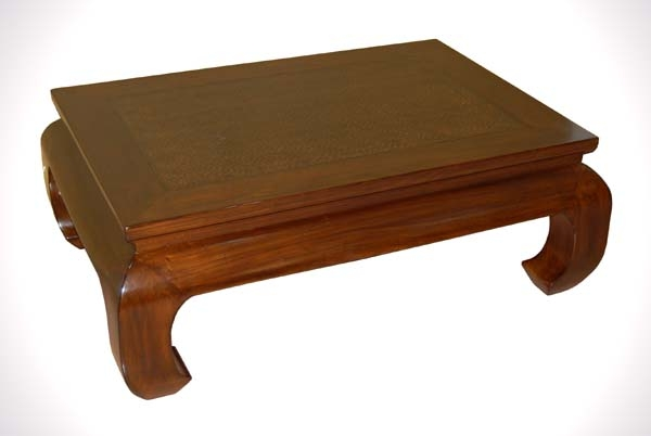 Amazing Wellliked Chinese Coffee Tables In Chinese Coffee Table Amazing Rustic Coffee Table On Round Coffee (Image 7 of 50)