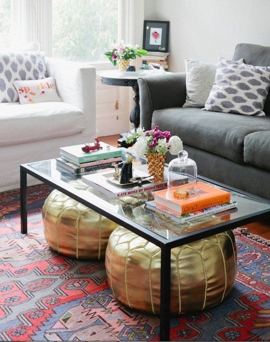 Amazing Wellliked Coffee Tables With Basket Storage Underneath In Best 20 Coffee Table With Stools Ideas On Pinterest Childrens (Image 2 of 50)