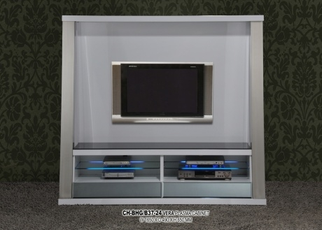 Amazing Wellliked Fancy TV Cabinets Regarding Bahagia Furniture Search Results (Image 5 of 50)
