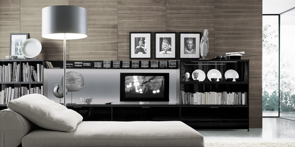 Amazing Wellliked Funky TV Cabinets Pertaining To Funky Tv Stands (Image 6 of 50)