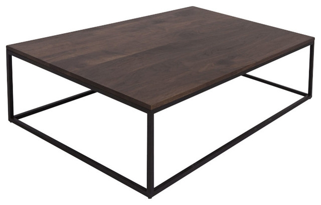 Featured Image of Large Rectangular Coffee Tables