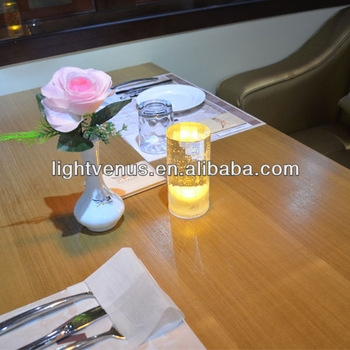Amazing Wellliked Led Coffee Tables Throughout Wholesale Modern Led Coffee Table Lights Alibaba (Image 5 of 50)