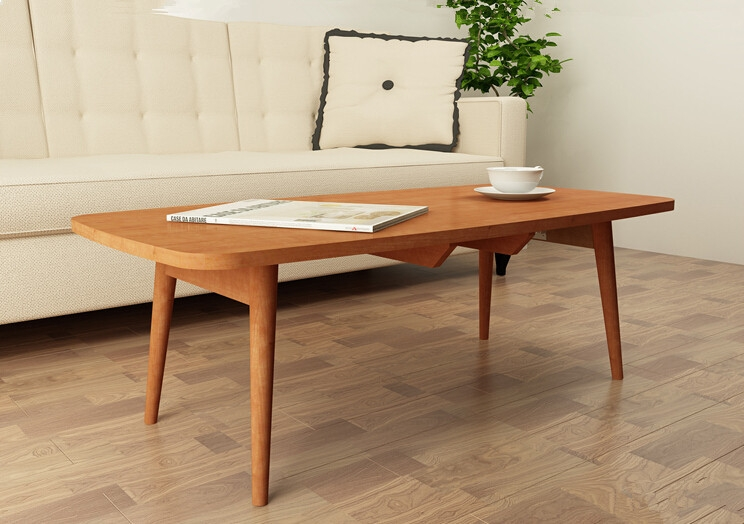 Amazing Wellliked Low Rectangular Coffee Tables Inside Japanese Coffee Table Cool Buy Round Japanese Table Folding Legs (View 50 of 50)