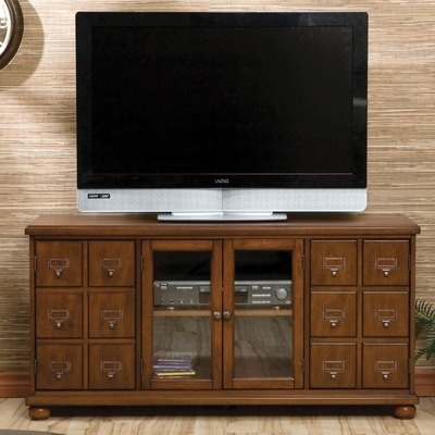 Amazing Wellliked Mahogany TV Stands Furniture Throughout 46 Best Top 10 Tv Stands Images On Pinterest For The Home Tv (Image 3 of 50)