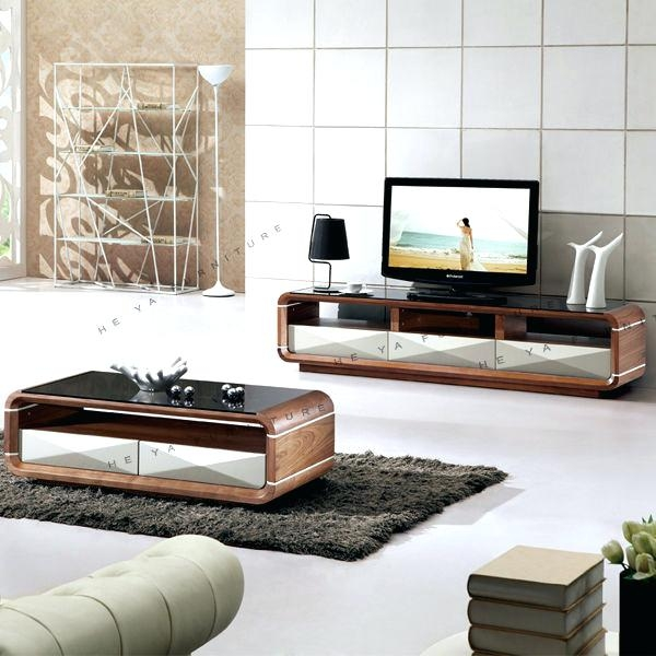 Amazing Wellliked Matching Tv Unit And Coffee Tables Within Dark Cherry Square Coffee Table Tag Dark Cherry Coffee Table (Image 6 of 40)