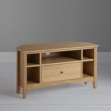 Amazing Wellliked Oak Corner TV Stands For Best 25 Oak Corner Tv Stand Ideas On Pinterest Corner Tv (Image 6 of 50)