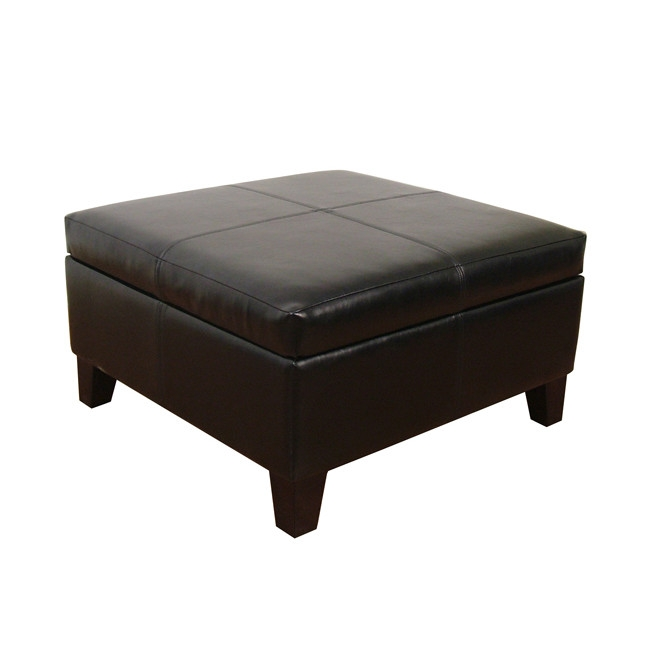 Amazing Wellliked Round Upholstered Coffee Tables Throughout Awesome Round Coffee Table Ottoman Round Upholstered Ottoman (Image 2 of 40)